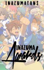 Inazuma Awards~ by InazumaAwards