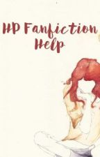 HP Fanfiction Help by WritersClimax