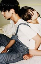 [Hoàn] [VKook Ver.] [Longfic - NC17] Incest by DMay28xD