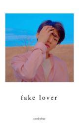 fake lover || jjk by ZenithRickie