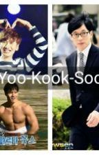 [Yoo-Kook-Soo] Đại Gia Đình by NinaPhng