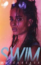 Swim [z.m] by blackheaux
