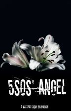 5SOS' Angel by ola_palki