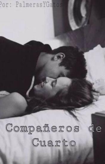 """""""Compañeros De Cuarto"""" (Gernay)"""