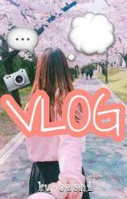 [2] Vlog • IDR by ku-basmi