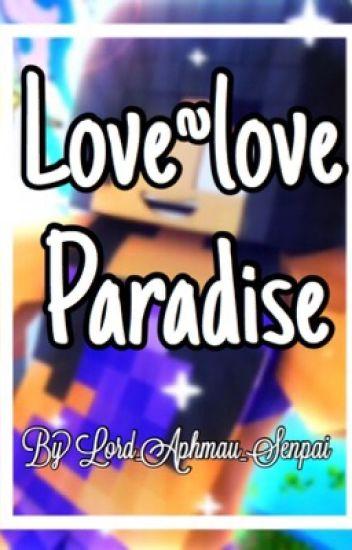 Love~Love Paradise