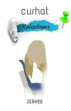 Curhat Roleplayer by JSRhee