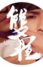 Song Trình - Mãi Mãi Một Tình Yêu by AnhThu0212