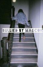 Bullied by magcon by Brisa_Velasquez