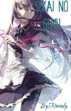 Sekai no Gеmu: Выживание by Homaly