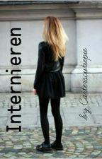 Internieren//Emre Mor by Ozgizzle