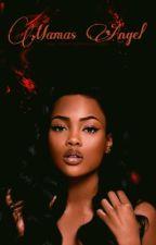 mamas angel |Odell Beckham| by AlsinaXBeckham