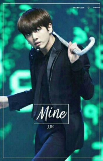 MINE [NC]