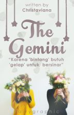 The Gemini by christaviana