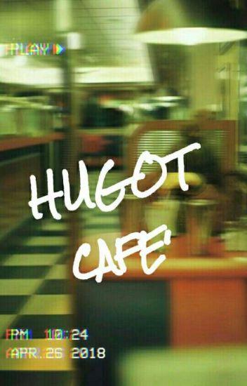 Hugot Café