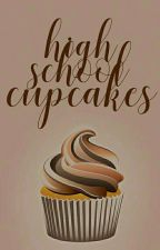 The Bad Boy Calls Me Cupcake by Sweet_Coco2802