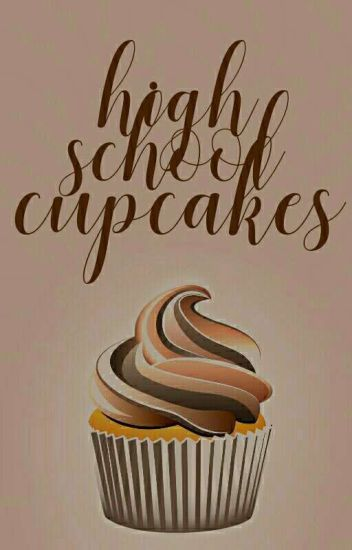 The Bad Boy Calls Me Cupcake