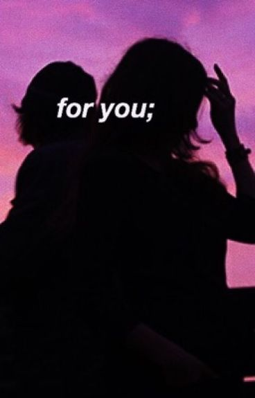 for you;  || c.gallagher