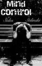 Mind Control by Stilinska-24