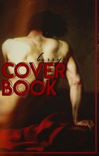 Cover Book by -bxrry-