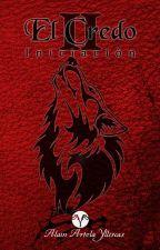 El Credo - Iniciación II by AlainArtolaYllescas
