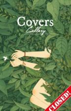 Covers Gallery by jiminismyman
