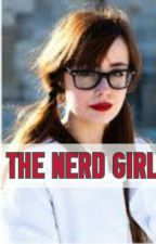 Fake Nerd Girl by ichyAulia