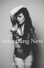 Something New || z.j.m. story (Not Completed) by aquariuss_xx