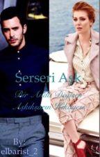 Serseri Aşk~DefÖm by elbarist_2