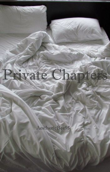 Private Chapters