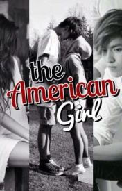 the American girl (exo kris) [ Completed ] by carly111
