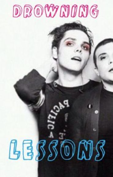 Drowning Lessons (Frerard)
