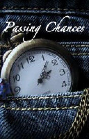 Passing Chances