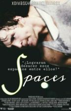 Spaces - Dean Ambrose. by xDivaStylesHemmingsx