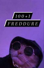 100+1 Freddure 🙈 by MartinaMusica