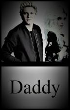 Daddy ~~||N.H. by VxPrincess