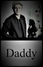 Daddy ~~  N.H. by VxPrincess