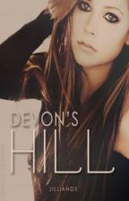 Devons Hill (GirlxGirl) by JillianGS