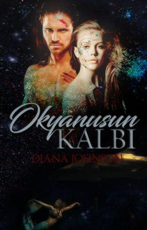 Okyanusun Kalbi by DianaJohnson1