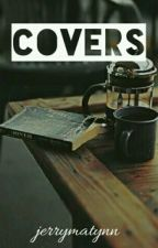 COVERS !! by jerrymartynn