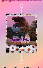 Amore Tra Scuola E  Passi Di Danza[In Revisione] by GiorgiaMusicForever
