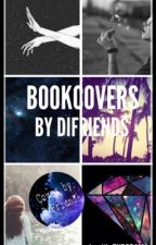 Covers/ обложки by DiFriends
