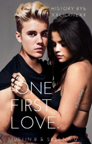 -One first love. |TOME1|