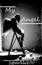 My Angel (Svenska) by Ssparkle100