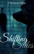 Shifting Sides by cece_rachel