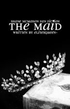 The Maid | Shane McMahon by elitesqueen-