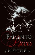 Fallen To Pieces by Frost_Fire7