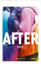 AFTER by 27012015i