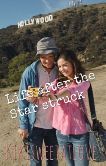Life after the starstruck