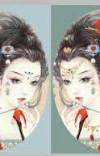 Thứ nữ hữu độc - Tần Giản (P1) by maianh1701